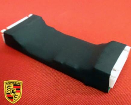 АвтоФон KONTROL для Porsche Cayenne 2010-2014 г.в.